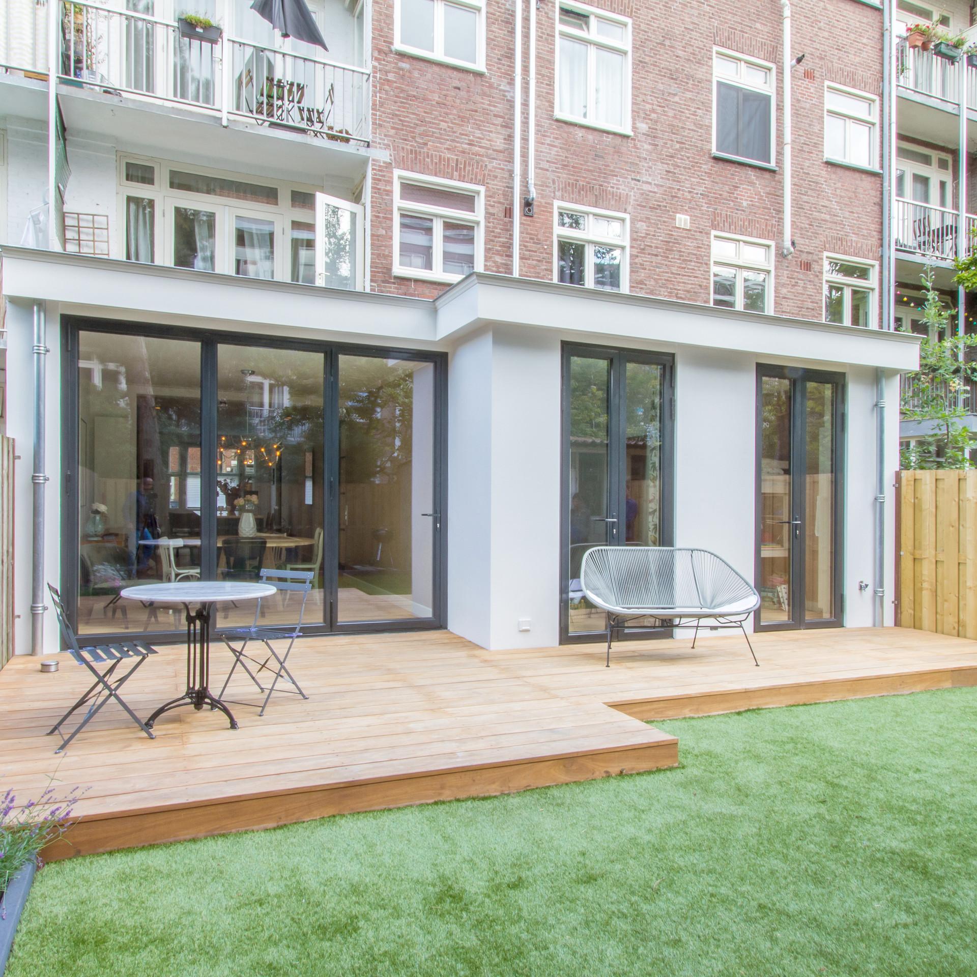 JasperGroolArchitect-Roerstraat-IMG_1431