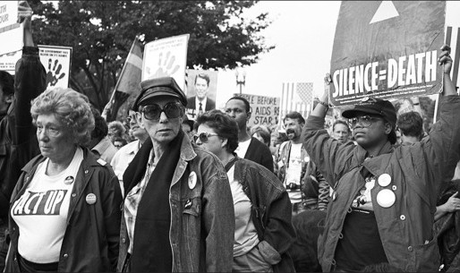 Kỷ niệm 40 năm đại dịch HIV/AIDS, những bài học còn đó