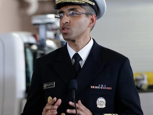 Tổng trưởng y tế Hoa Kỳ lên tiếng rằng thông tin giả về COVID-19 là một mối 'đe dọa khẩn cấp'