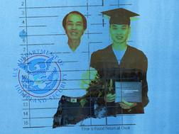 Một người tị nạn Việt Nam bị chia cách khỏi gia đình sau hàng thập kỷ ở Mỹ