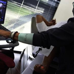 Các bác sĩ nói lệnh cấm phá thai tại Texas đang gây khó khăn cho các quyết định y khoa khác