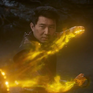 Thay đổi định kiến về người Mỹ gốc Á có đơn giản chỉ là mua vé xem phim Shang-Chi?