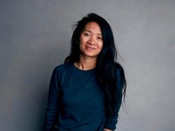Giải Oscar của Chloé Zhao đánh dấu một đột phá cho phụ nữ châu Á trong giới điện ảnh Hollywood