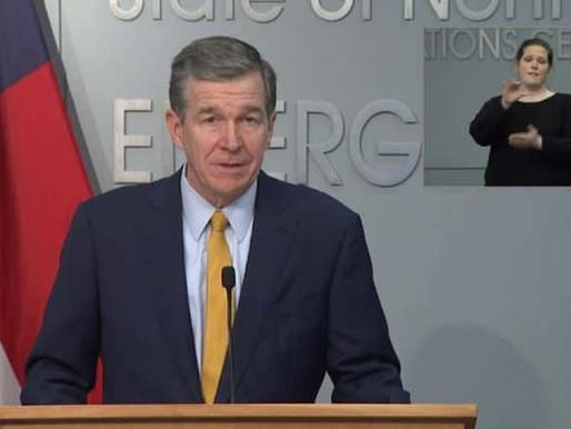 GOP cảnh báo dự luật cải cách bầu cử có thể huỷ diệt' đảng Cộng hòa