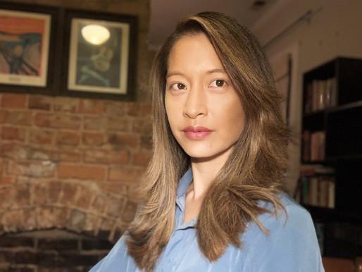 Dân biểu gốc Việt đầu tiên bang Georgia tiếp nối cuộc chiến của Stacey Abrams