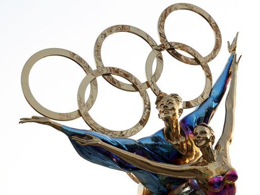 """Trung Quốc cảnh báo sẽ phản ứng """"mạnh"""" nếu Mỹ tẩy chay Thế vận hội Bắc Kinh"""