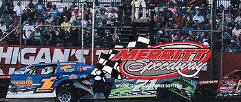 Merritt Speedway.jpg