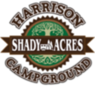 Harrison Shady Acres Camp Logo 3.png