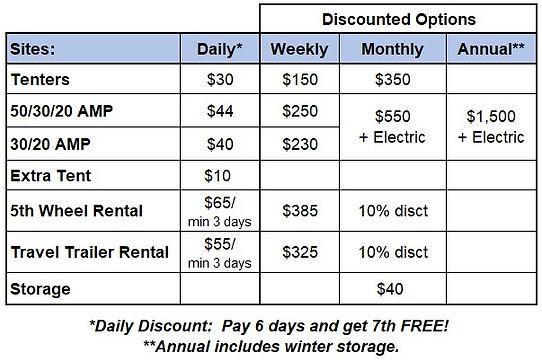 HSAC Pricing Grid #5.jpg