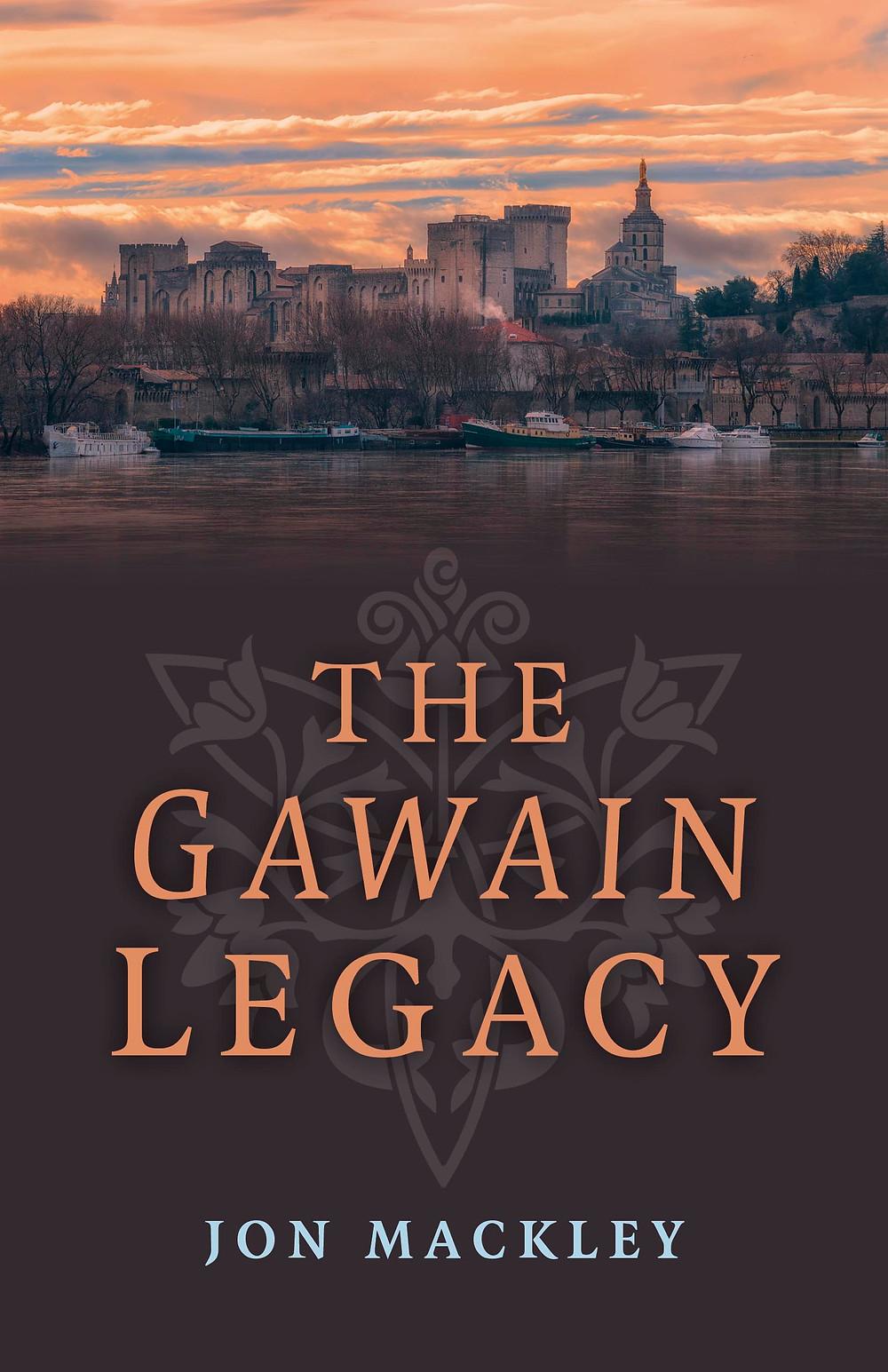Gawain cover.jpg