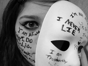 Dealing with Depression: The Impostor Phenomenon