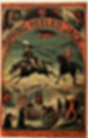 SHJ 1886_edited.jpg