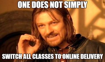 Online delivery Meme.png