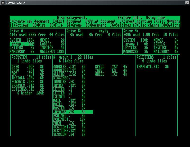 locoscript.jpg