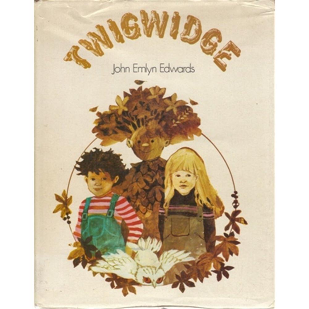 Twigwidge.jpg