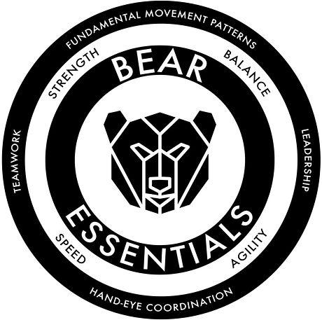 BEAR-ESSENTIALS-1536x1526_edited_edited_edited_edited_edited.jpg