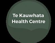 large tk logo.png