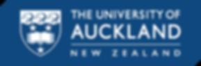 Auckland Uni.png