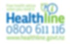 Healthline.png