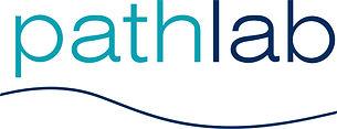 Pathlab Logo - Hi Res.jpg
