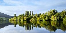 Waikato River.png