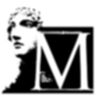 Bitmap in MITRA immagine profilo Fb 2018