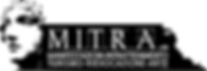 MITRA Logo 2018.png