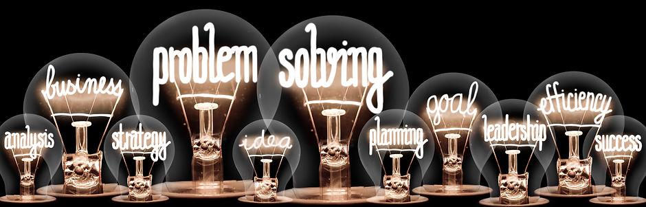 cool lightbulb problem solving picture.j