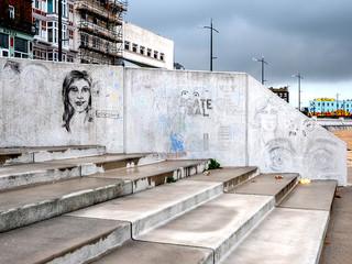 Margate, November 2018