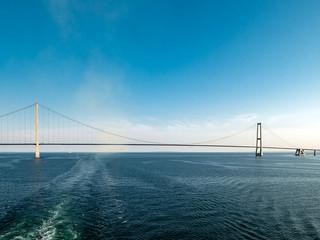 Great Belts Bridge