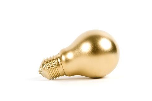 gold lightbulb.jpg