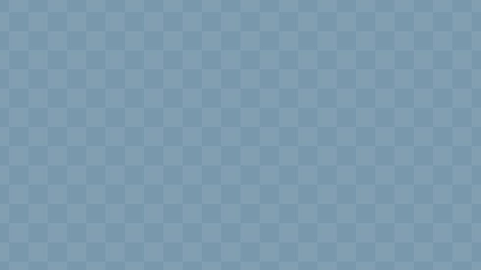 lazy_bdog_wix_background blue.jpg