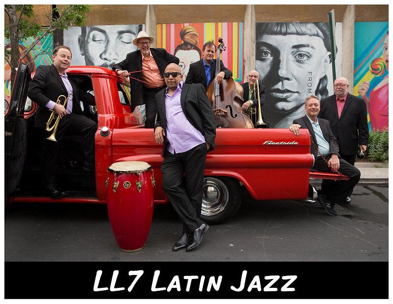 Promo Pic w- Subtitle - Letter Size.jpg