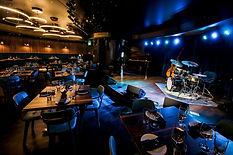 Blue_Lama_Jazz_Club0-acae5c915056a36_acae5dbd-5056-a36a-06deabc0468fa503.jpg
