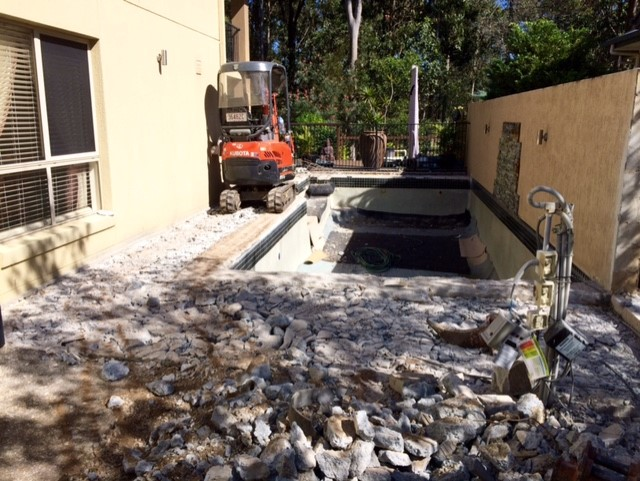 bobcats, excavators, diggers, loader