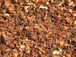 Mulch - Pecan Nut Shell