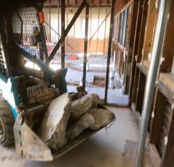bobcat, excavator, truck,digger