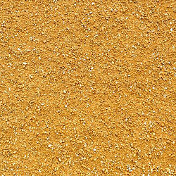 Deco Sand for Horse Arenas