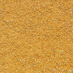 Deco Sand for Horse Arenas