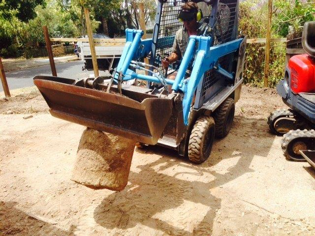 earthmoving contractors, hire,earthm