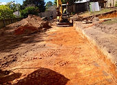bobcat, excavator, truck,drilling, turf, earthmoving, posi, tight access, mini combos, development, residential,pool,slab,turf,site cut,demo,hire,drainage,dirt