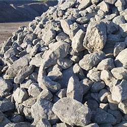 Blue Rock 70ml - 250mm