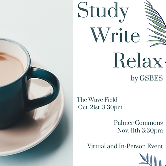 Study Write Relax.png