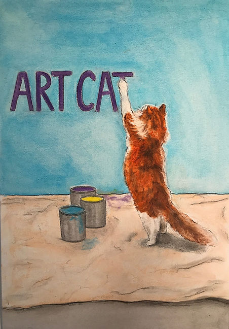 Art Cat.jpg