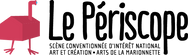 logo_periscope2019Print.png