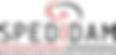 SPEDIDAM-LOGO-2017-300x142.png