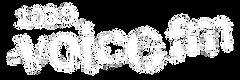 Voice Fm Logo.png