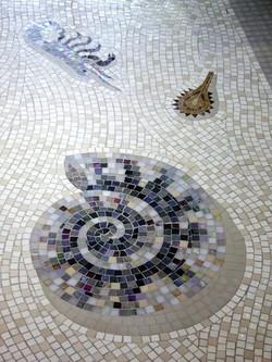 Bespoke Mosaic