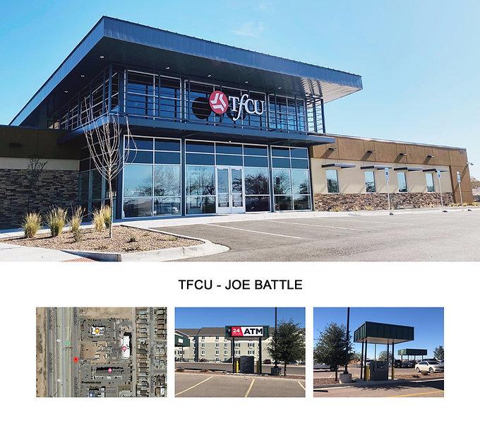 TFCU - Joe Battle.jpg