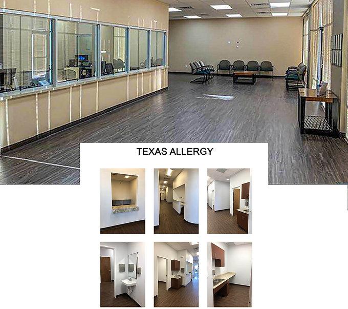 Texas Allergy.jpg